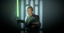 Anakin-skywalker-padawan-green lightsaber 1
