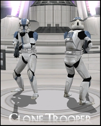 File:CloneTrooper.jpg