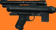 SE-14r Full