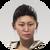 Human 11 - Jing Xu - Ponytail Icon