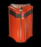 Lootbox origin