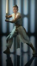 Rey (2)