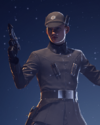 SWBFII DICE Ability Card Officer - Defuser large