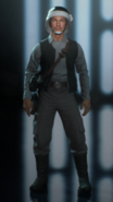 -Death Star Assault 01
