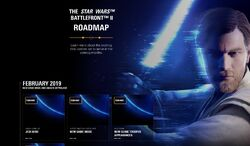 Battlefront-2-roadmap-website