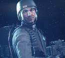Resistance Soldier