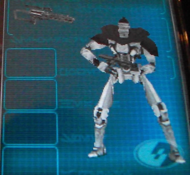 IG Lancer Combat Droid   Star Wars Battlefront Wiki   FANDOM