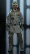 -Hoth Officer 02