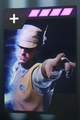 SWBFII DICE Boost Card Officer - Bounty Hunter.png
