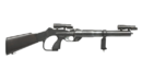 WeaponRelbyV10 big-c8adcec7