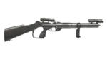 WeaponRelbyV10 big-c8adcec7