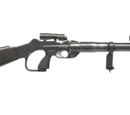 Relby V-10 Targeting Rifle