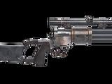 EE-3 Blaster Rifle