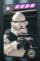 SWBFII DICE Ability Card Specialist - Scramble Infiltration.png