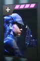 SWBFII DICE Boost Card Officer - Expert Weapons Handling.png
