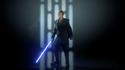Anakin-skywalker-padawan-blue lightsaber