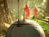 Trusty Droid