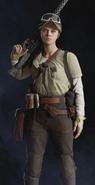 Rebel Specialist
