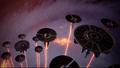 Star Wars Battlefront II - The Storm - satellites.png