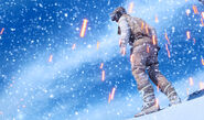 Cinematic-captures-star-wars-battlefront-2015-10-18-2016-19-51-42-07