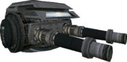Heavy Ship Cannon Sep