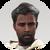 Human 8 - Juan - Long Top Beard Icon