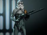 Imperial Jump Trooper