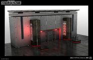 Campaign Assets Vardos Buildings - Nicolas Ferand DICE (2)