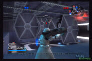 160260-star-wars-battlefront-ii-playstation-2-screenshot-a-heavy