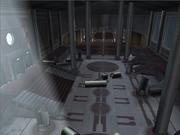 Coruscant Jedi Temple
