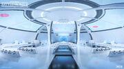 Kamino Facility Interior Andrew Hamilton (2)