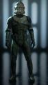 -41 Ranger Specialist P2