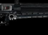 DC-15S Blaster Carbine