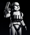 First Order Heavy closeup.png