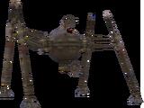 Spider Walker