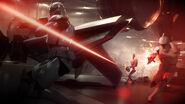 Clone Wars Blast