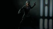 ISB-Agent-CT