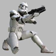News ep3 clonetrooper1