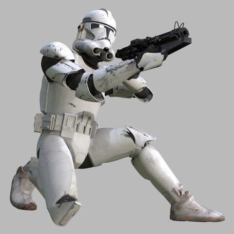File:News ep3 clonetrooper1.jpg