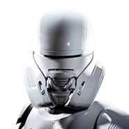 SWBFII FO Jet Trooper Icon