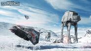 SW Battlefront 01