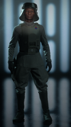 -Imperial Officer 02