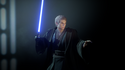 Anakin-skywalker-padawan-jedi-robes