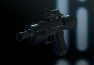 SE-44
