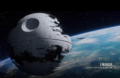 Star Wars Battlefront II - The Battle of Endor image1.png