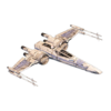 SWBFII Resistance X-Wing Icon