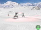 Star-wars-battlefront-20040924063433446 thumb spy.