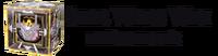 StarWrasWiki