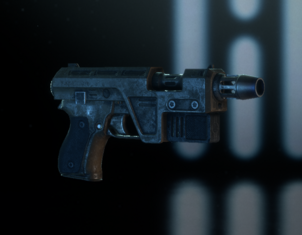 GLIE-44