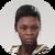Human 1 - Lillian - Ponytail Icon